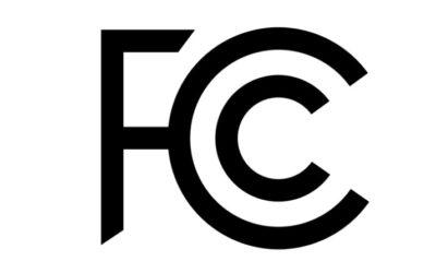 FCC Closes Complaint Against KVSH