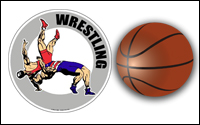 Sports Scores from Friday, February 7th