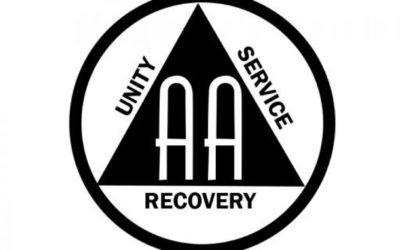 Alcoholics Anonymous Meetings Offered Online/Call-In