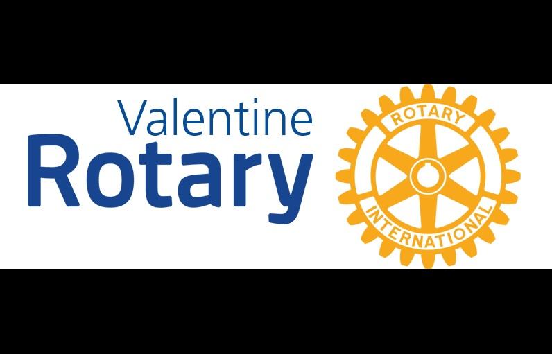 Rotary Club Radiothon