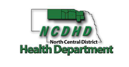 NCDHD COVID Update 11/30/2020