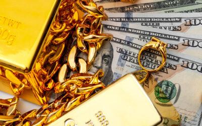 Precious Metals Investor Alert