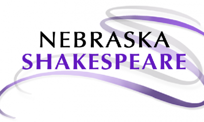 Virtual Nebraska Shakespeare