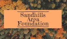Sandhills Area Foundation Auction Results