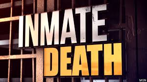 Inmate Death at the Cherry County Jail