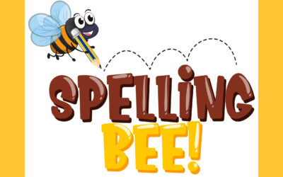 Results of Cherry County Written Spelling Bee