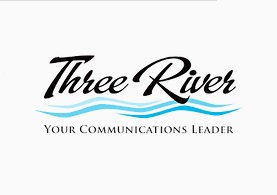 Three River Ending Service on February 22