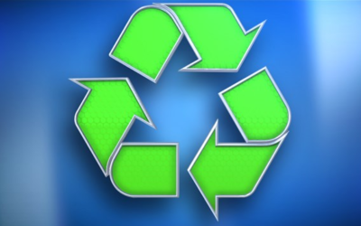 Electronics and Tire Recycling Upcoming Dates