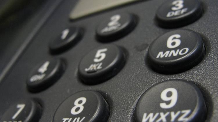 10-digit dialing Beginning in South Dakota April 24th