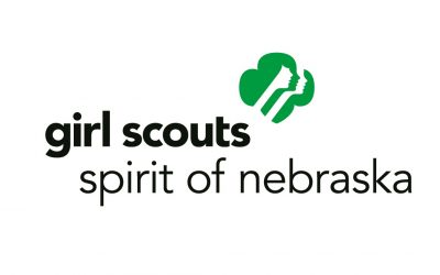 Tonia Kaup and Bassett Lodge Recognized by Girl Scouts