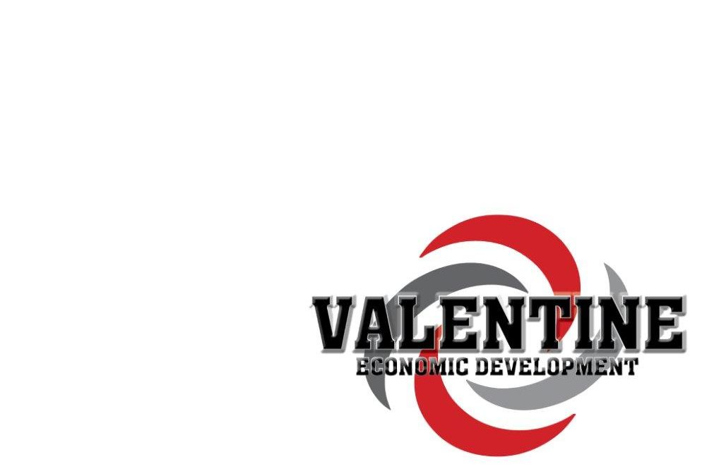 Valentine to Host Economic Developers Conference in 2022