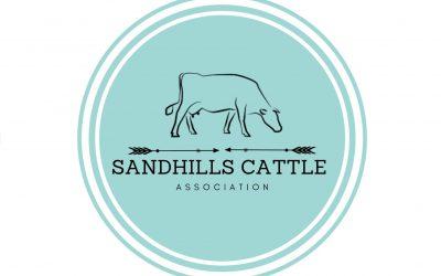 Sandhills Cattle Association Convention