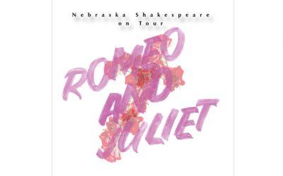 """VAAC Presents """"Shakespeare on Tour"""""""
